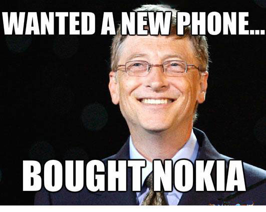 Bill-Gates-wanted-a-new-phone