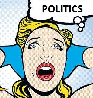 politicsofmarriage