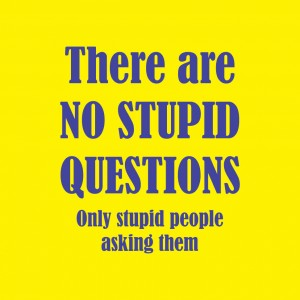 there-are-no-stupid-questions-only-stupid-people-asking-them
